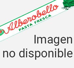 Alberobello - Lasaña de pesto -  Pizzería Alberobello